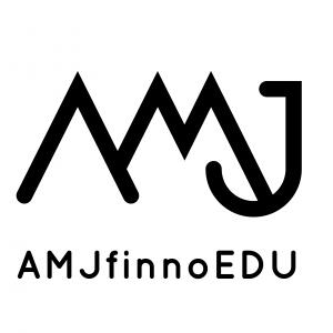 AMJfinnoEDU-logo